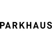 parkhaus-logo-square