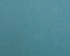 Aqua 004 Fabric Category 3