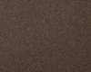 Fudge 040 Fabric Category 3