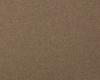 Camel 024 Fabric Category 3
