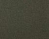 Dark Olive 003 Fabric Category 3