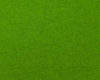 Grass 023 Fabric Category 3