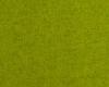 Turmeric 039 Fabric Category 3