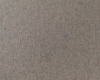 Linen 028 Fabric Category 3