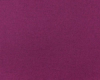 Fuchsia 035 Fabric Category 3
