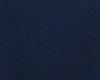 Midnight 036 Fabric Category 3