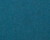 Petrol 020 Fabric Category 3