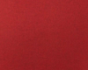 Red 009 Fabric Category 3