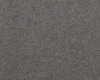 Wolf 038 Fabric Category 3