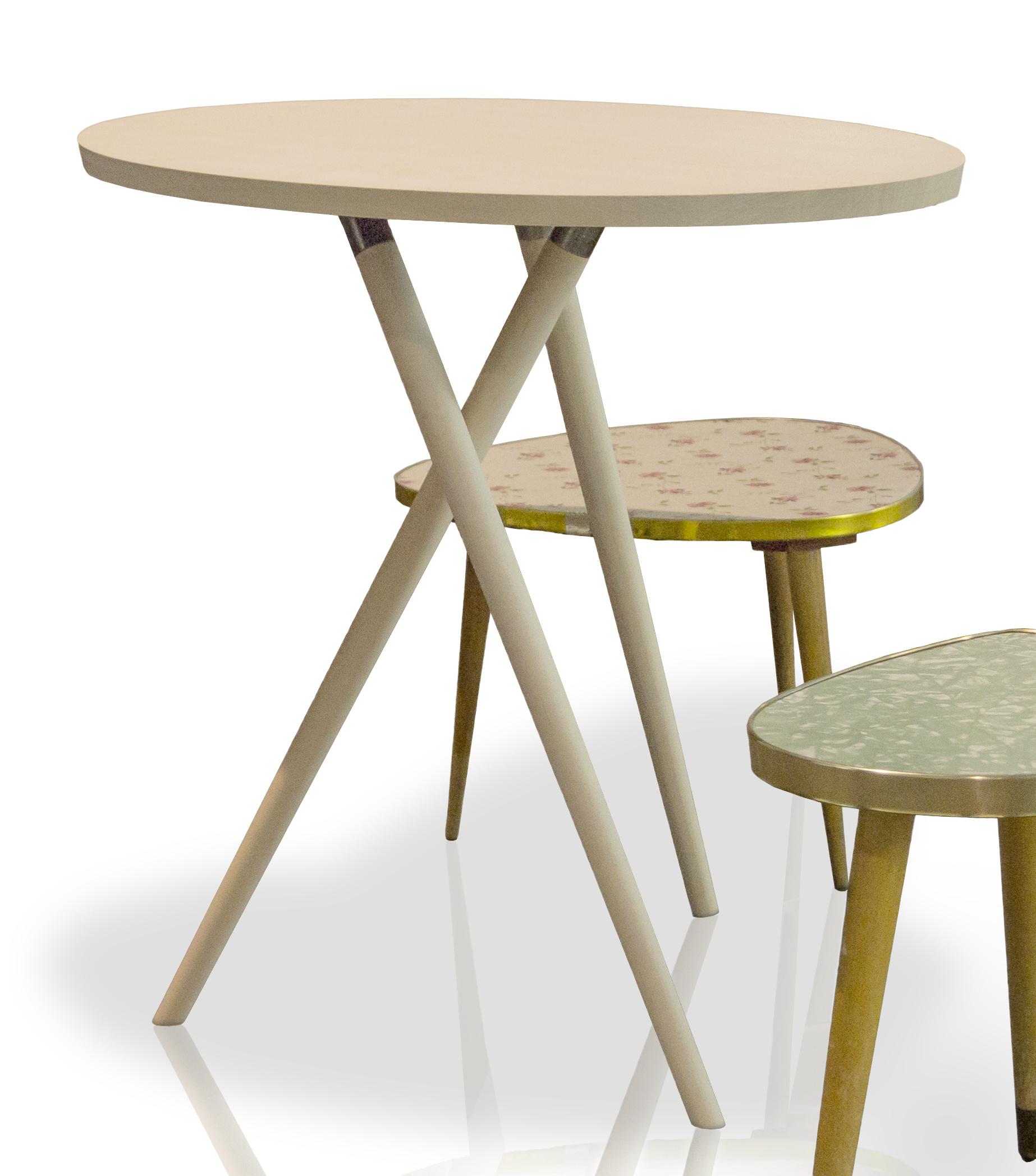 it s design i saloni milano 2014 it 39 s design. Black Bedroom Furniture Sets. Home Design Ideas